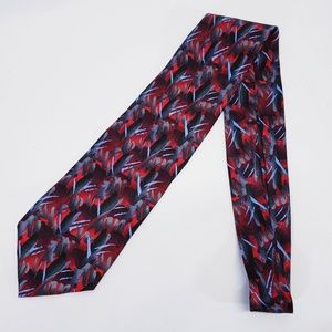 Jerry Garcia Men's Neck Ties Limited Edition